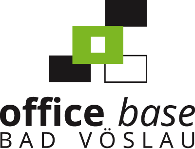 office base BAD VÖSLAU